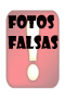 fotos falsasssz